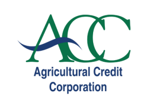 ACC- Agricultural Credit Corporation