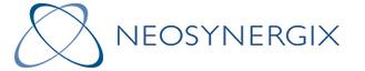 logo_neosynergix